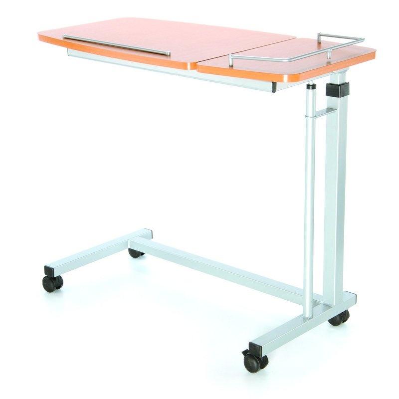 CASA TABLE 2