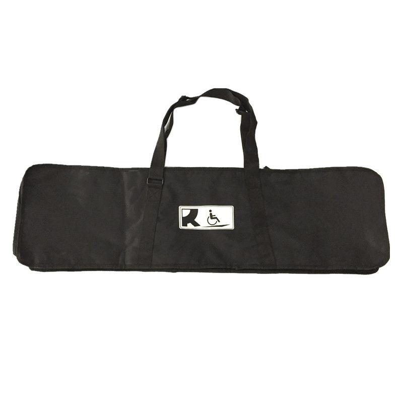 MR 107 BAG