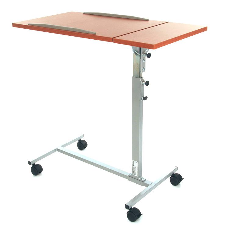 CASA TABLE 3