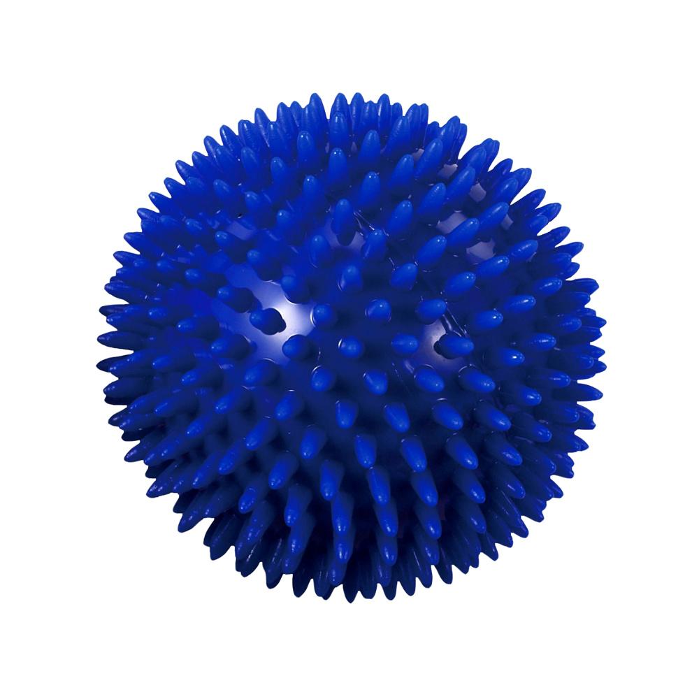 JEŽEK BLUE 10