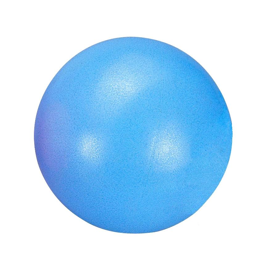 AEROBIC 20 BLUE