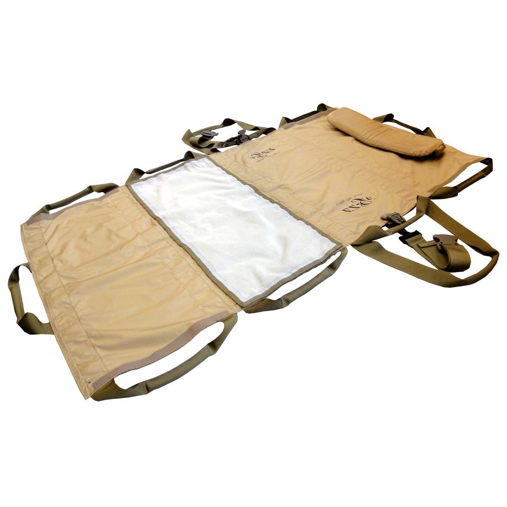 pásy a podložky