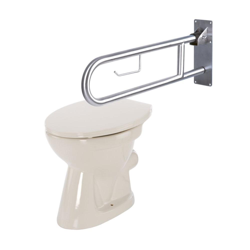 k WC podpěrná