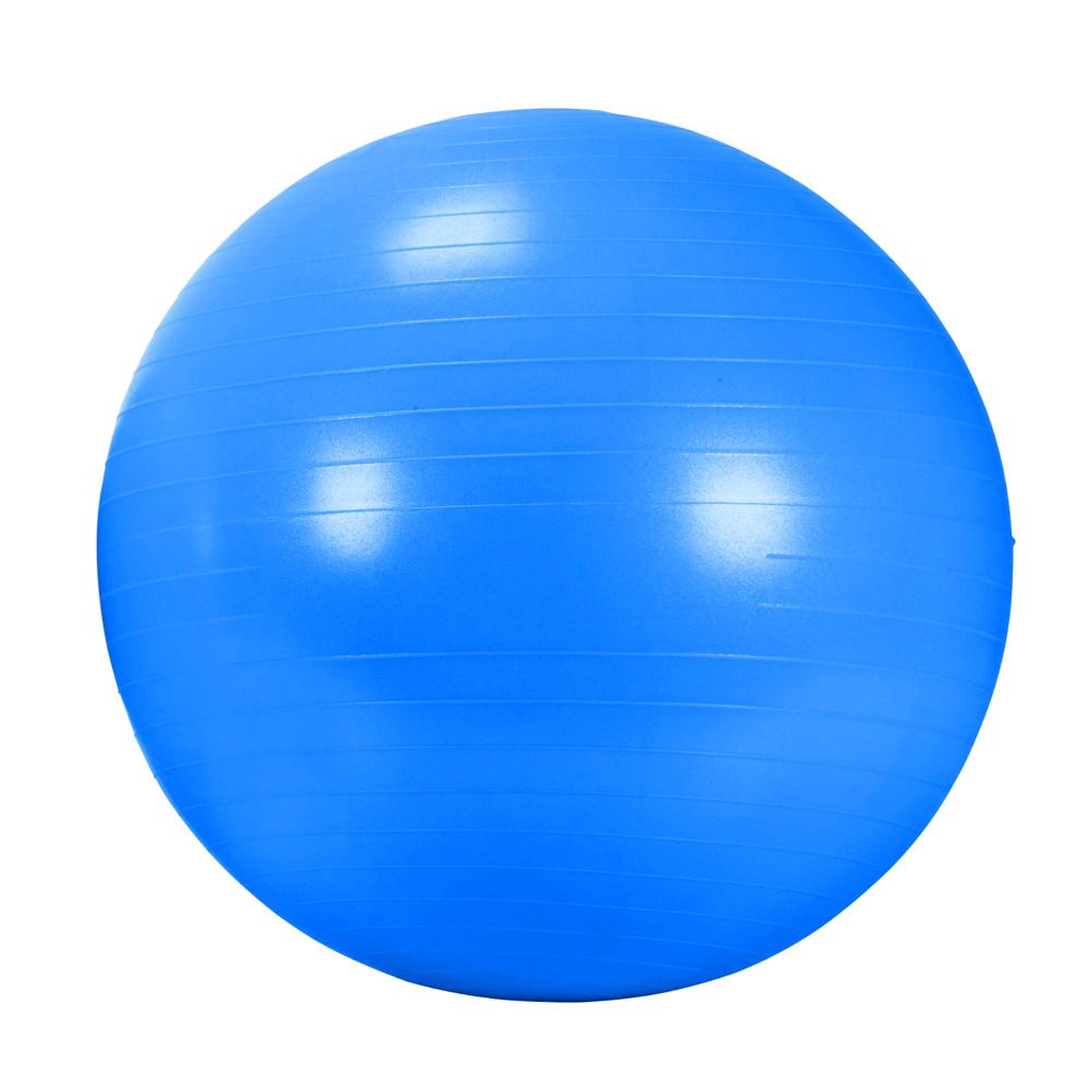 FITNESS BLUE 65