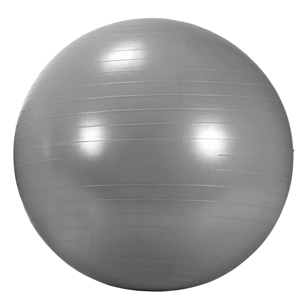 FITNESS SILVER 75