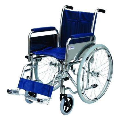 3002 Invalidní vozík standardní