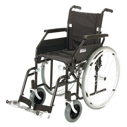 3001 Invalidní vozík standardní