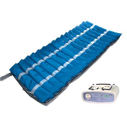 PA 1500 Antidekubitní matrace vzduchová s kompresorem