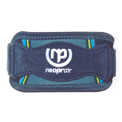 NPOS132 Infrapatelární páska